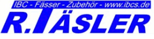 Logo von Industrieverpackungen & Service - Rainer Täsler -