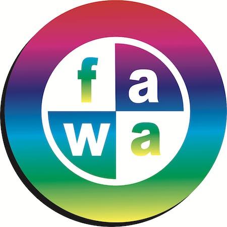Logo von Farben WAHL Ges.m.b.H.