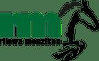 Logo von Rilewa AG Menziken