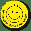 Logo von Tankschutz Nedkov