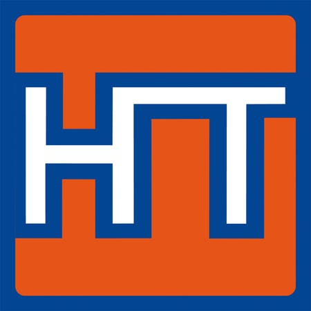 Logo von Hutzel Dreh Tech GmbH
