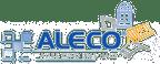 Logo von ALECO GmbH