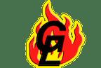 Logo von Grubitz & Leitloff oHG