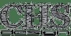 Logo von CHS - Systemladenbau GmbH