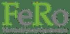 Logo von Reinhard Marschall Fenster & Sonnenschutz