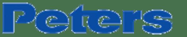 Logo von Fahrzeuglackierung Peters GmbH