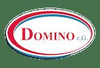 Logo von Domino Gastro eG