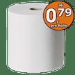Handtuchrollen ab 0,79€