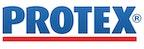 Logo von Protex Verschlusstechnik