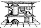 Logo von Ofenbau Wimösterer Robert Wimösterer