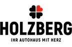 Logo von Holzberg GmbH