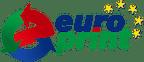 Logo von Europrint EDV Zubehör