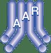 Logo von AAR GmbH