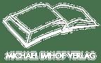 Logo von Michael Imhof Verlag GmbH & Co. KG