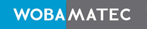 Logo von WOBAMATEC GmbH & Co. KG
