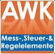Logo von AWK Kalis GmbH