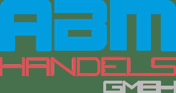 Logo von ABM Handels GmbH