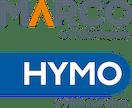 Logo von H+M Hubtechnik GmbH