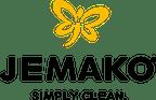 Logo von JEMAKO - Anna-Rosa Fluri, selbstständige JEMAKO Vertriebspartnerin
