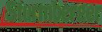 Logo von Sturmberger GmbH