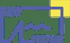 Logo von EKO-System Kossbiel GmbH