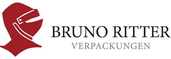 Logo von Bruno Ritter Verpackungen GmbH & Co.KG (ritterbox.de)