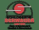 Logo von SCHWAGER Schlosserei GmbH