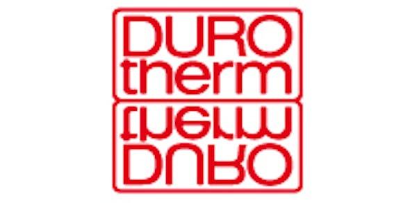 Logo von DUROtherm Kunststoffverarbeitung GmbH
