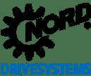 Logo von Getriebebau Nord AG - Nord Drivesystems