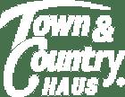 Logo von MHH-MassivHausHandel GmbH