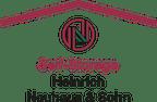 Logo von Heinrich Neuhaus & Sohn