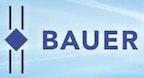 Logo von BAUER Armaturenservice und Maschinenbau OHG
