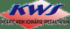 Logo von Bozo Klaric