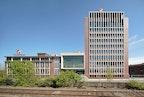 Westfalen AG Unternehmenszentrale