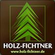 Logo von Holz Fichtner
