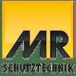 Logo von MR Schutztechnik Kabinenbaugesellschaft mbH