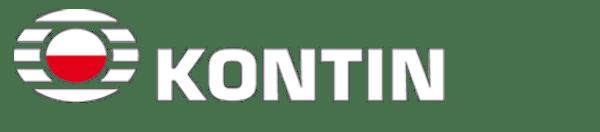Logo von KONTIN GmbH - Produktions- Dienstleistungs- und Handelsunternehmen