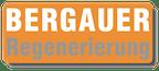Logo von Bergauer Regenerierung GmbH