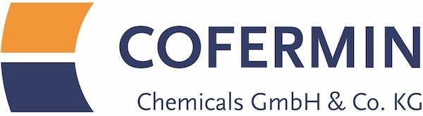 Logo von COFERMIN Chemicals GmbH & Co. KG