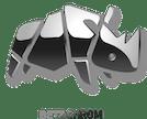 Logo von Betz-Chrom GmbH