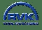 Logo von R. v. Klier
