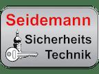 Logo von Schlüsselzentrale Seidemann KG
