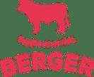 Logo von Franz Berger GmbH&CO KG