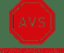 Logo von AVS Mellingen GmbH
