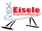 Logo von Gerd Eisele - Bügelbrettbezüge
