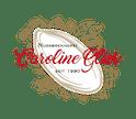 Logo von Mandel & Nussbrennerei Caroline Glier