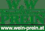 Logo von Hans-Werner Prein