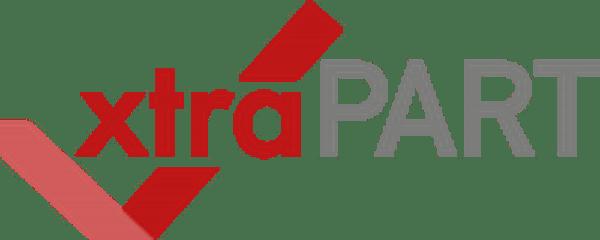 Logo von xtraPART GmbH