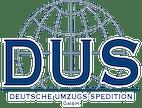 Logo von DUS Deutsche Umzugsspedition GmbH