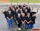 Krelus - Team 2019